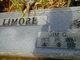 """James Grover """"Jim"""" Limore"""