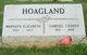 Samuel C Hoagland Jr.