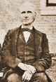 William S. Morris