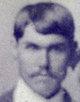 """Thomas Chapman """"Chap"""" Langston"""