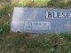 Mary Clara <I>Hennessy</I> Blesener