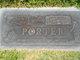 """John Whitney """"J.W."""" Porter"""