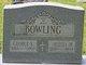Profile photo:  Imelda Mary <I>Whelan</I> Bowling