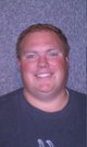 Heath Radke