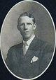 Charles H Olsen