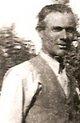 Oscar Ellis Echols
