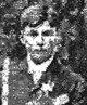 PFC William Owen Talbitzer