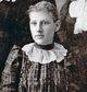 Anna May <I>Talbitzer</I> Croshaw
