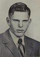 Profile photo:  Donald Wayne Ehlert