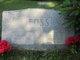 """James Benjamin """"Jim"""" Foss"""