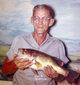 Don Baker Skidmore