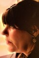 Profile photo:  Michelle M. <I>Hayward</I> Graham