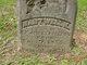 Hartwell King Felton, Jr