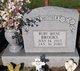 Profile photo:  Ruby Irene <I>Massey</I> Brooks