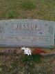 Profile photo:  A L Jessup