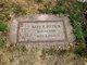 Mary R <I>Rohrbeck</I> Bittner