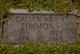 Calvin Aron Simmons