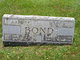 Mary H. Bond