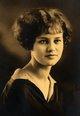 Louise Anna <I>Hutchinson</I> Warford