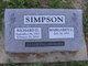 "Profile photo:  Richard D. ""Dick"" Simpson"