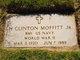 Herman Clinton Moffitt, Jr