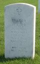 Frazier Holder