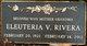 Eleuteria V. <I>Pasion</I> Rivera