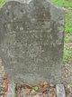 Alice Wren King