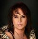 Profile photo:  Lisa Scalero