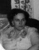 Dorothy Elizabeth <I>Grove</I> Schmidt