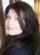 Brigitte Tucker-Ford