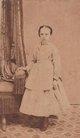 Annie M Kuhns