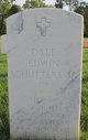 Dale Edwin Schutters, Jr