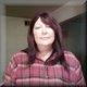 Julie Kathleen <I>Wade</I> Ferguson