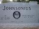 James B. Johnsonius