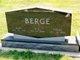 Violet Berge