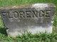 Florence Shinn