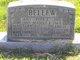 Peter J Bellew