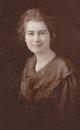 Mabel Ruth Hutchinson