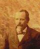 Clause D Jens