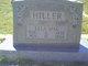 Lela Mae <I>Kinsey</I> Hiller