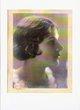 Inez Dorothy <I>Baumgarten</I> Prytherch