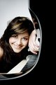 Profile photo:  Mihaela Ursuleasa