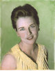 Barbara Ann <I>Dyess</I> Williams