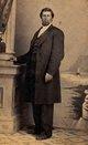 Dr William T Hutchinson