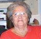 Dorothy Davis <I>Moore</I> Bolton