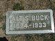 Profile photo:  Al Buck