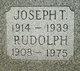 Rudolph Klack