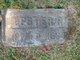 Lester R Smith