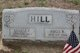 Amos W. Hill